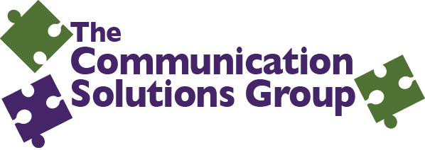 The Communication Solutions Group